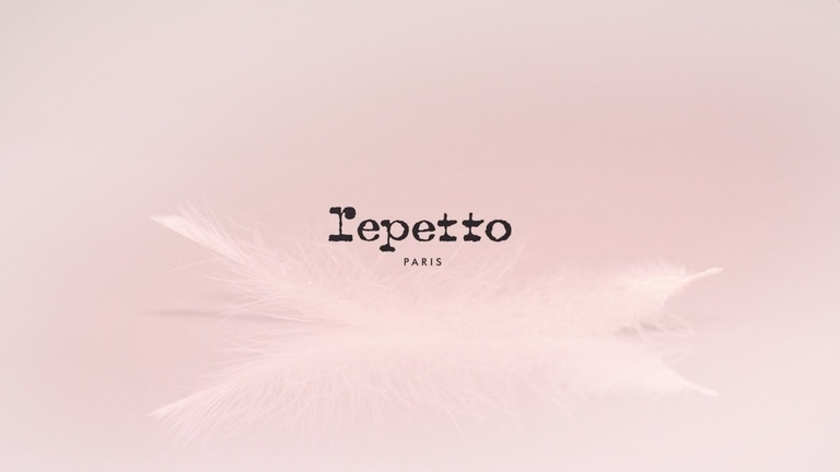 Partition - Repetto - Eau de Parfum