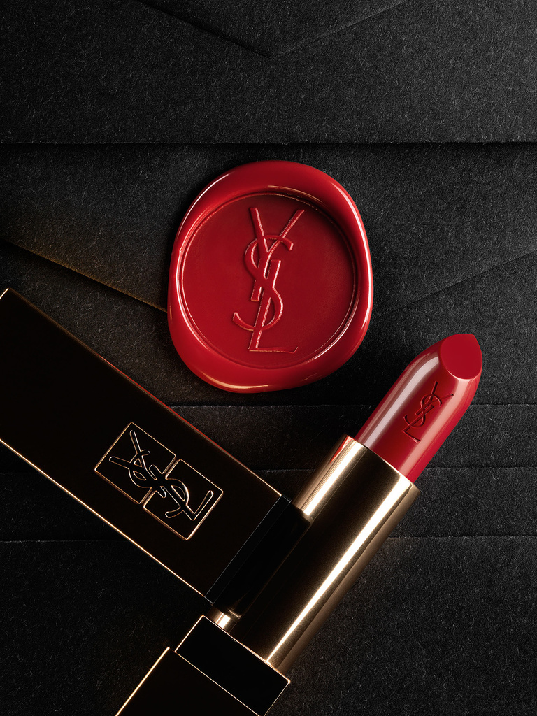 Partition - YSL_0097-103.jpg