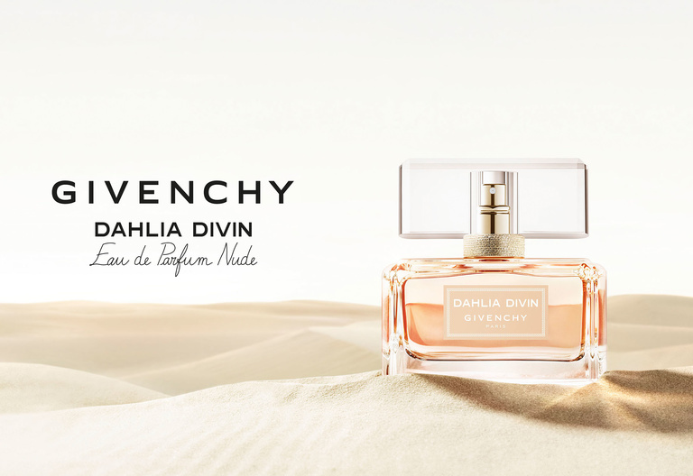 Partition - GIVENCHY DAHLIA MEP-4.jpg