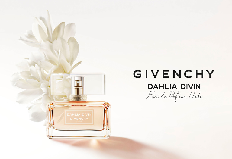Partition - GIVENCHY DAHLIA MEP-5.jpg