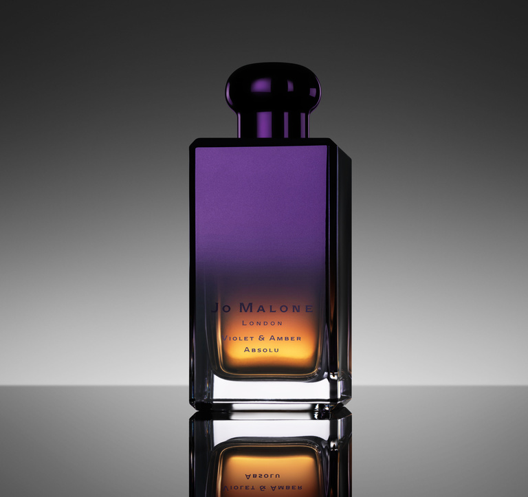 Partition - JO_MALONE_VIOLET_TEXT_16BIT_CROP.jpg