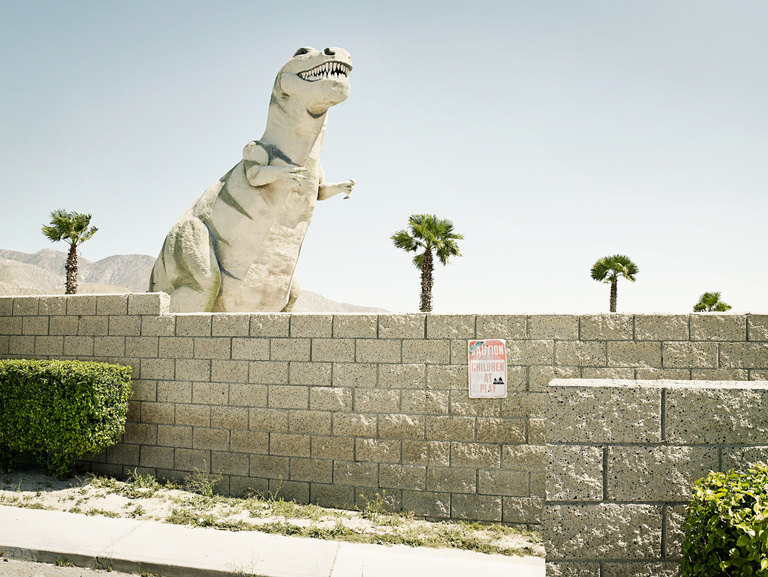 Partition - CABAZON_DINO.jpg