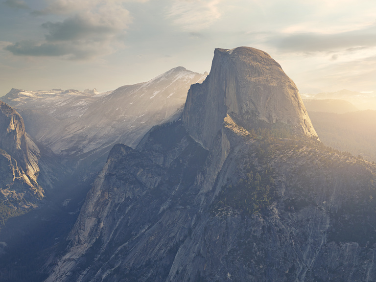 Partition - HALF_DOME_SUNRISE_UNSHP_V2.jpg